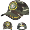 Imagine SAPCA US ARMY DELUXE LICENTA OFICIALA CAMOUFLAGE COD 01