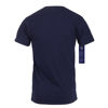 Imagine TRICOU Officially Licensed NYPD T-shirt