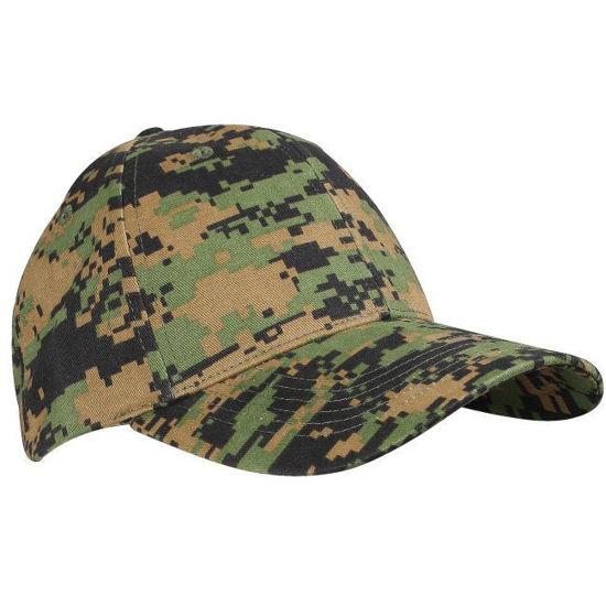 Imagine DESERT STORM PREMIUM CAP COD S2