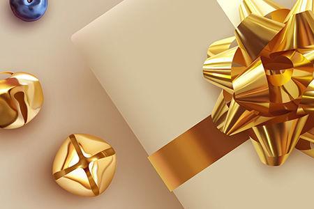 Imagine pentru categorie Idei cadouri